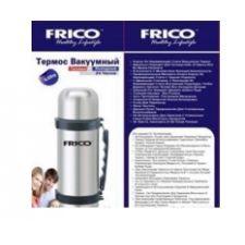 Frico Термос FRU-223