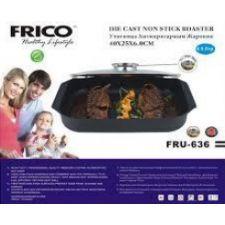 Frico Утятница FRU-636