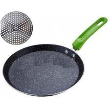 Frico Сковородка для блинов FRU-982