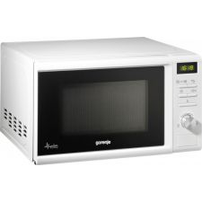 Микроволновая печь Gorenje MMO 20 DGWII