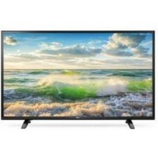 Телевизор LG 32LH501C