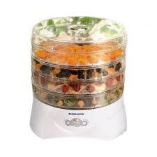 Сушка для фруктов и овощей Niewiadow 972.04
