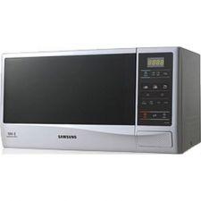Микроволновая печь Samsung GE 732 K-S
