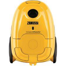 Пылесос Zanussi ZANSC00
