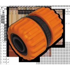 """Муфта соединительная 1/2"""" GL5808B"""