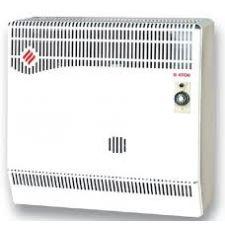 ATON Конвектор газовый 4 Квт (АОГК-4)