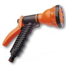 Пистолет для полива ECO 4440 Bradas 7 функций