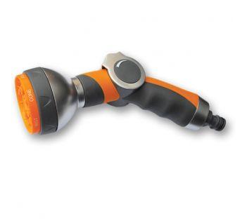 Пистолет для полива GL 7222 Bradas железный 7 функций