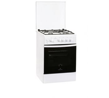 Газовая плита GRETA 1470-00-06 (W)