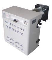 Газовый котел Данко-7УС. Бездымоходный (парапетный) 7 кВт