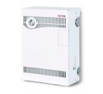 Котел газовий ATON Compact 10 ЕВ