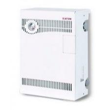 Котел газовий ATON Compact 125 Е