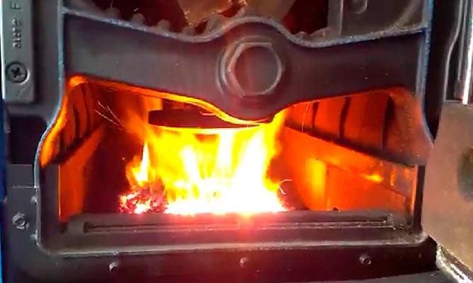 Твердотопливный котел для отопления дома, какой лучше?