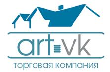 artvk.com.ua