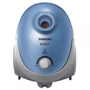 Пылесос Samsung VC52U0V36