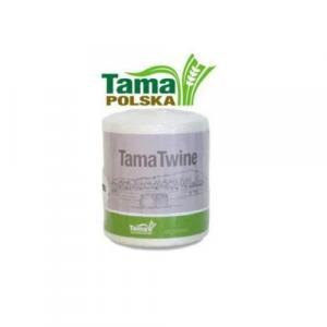 Шпагат полипропиленовый ТАМА