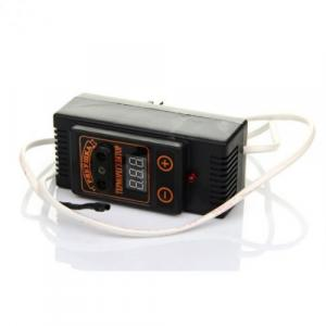 Цыфровой терморегулятор для инкубатора «Рябушка»