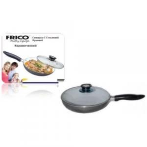 Frico Сковородка антипригарная FRU-139