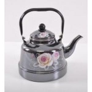 Frico Чайник 3,5л  FRU-792