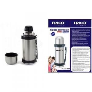 Frico Термос FRU-222