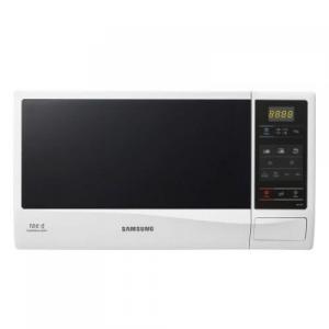 Микроволновая печь Samsung ME732K