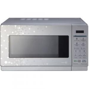 Микроволновая печь LG MH 6043 HANS