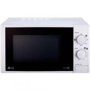 Микроволновая печь LG MH 6024 D