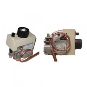 Газовый клапан для котла Eurosit