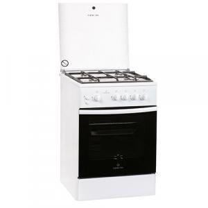 Газовая плита GRETA 1470-00-07 (W)