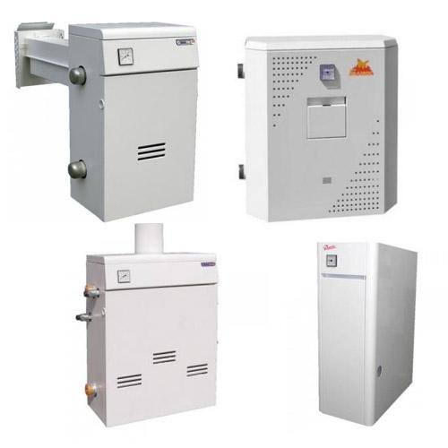 ✔Купить отопительные газовые котлы в интернет-магазине ART-VK ☎Звоните: (096) 903-41-18
