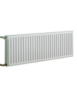 Стальной радиатор IGNIS(Турция) 11 тип 300*1200